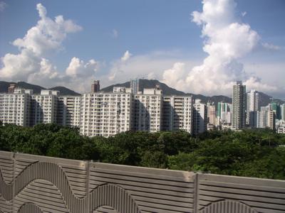 HK(3).jpg