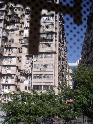 HK(5).jpg