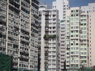 HK(6).jpg