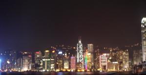 HK24.jpg